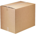 6-10 Kg Rsp Carton Board Boxes