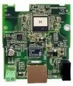 CMM-EIP01 Communication Card EtherNEt-IP for delta VFD-MS300 and MH300