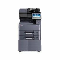 Black & White Kyocera Taskalfa 5002i, Professional Copier Services