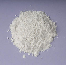 Reagent Grade Powder Selenium Dioxide, For Industrial
