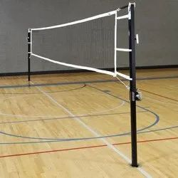 Volleyball Pole