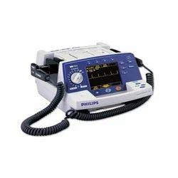 Philips Heartstart XL Defibrillator