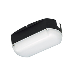 Bajaj LED Bulk Head Light