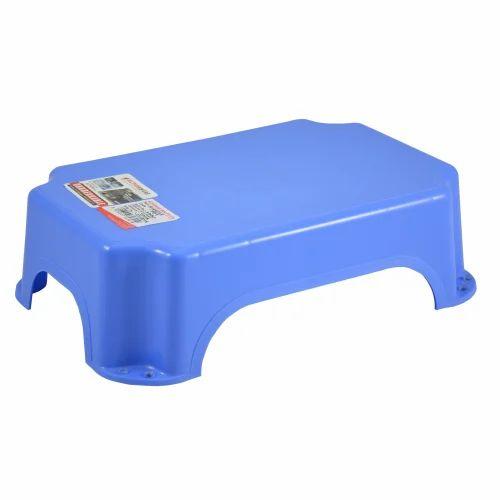 sc 1 st  IndiaMART & Plastic Stool Exporter from Rajkot islam-shia.org