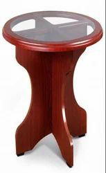Kurl-on Novelty Table, 20-25 mm