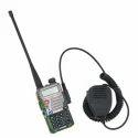 Radio Communication Accessories