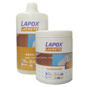 Epoxy Grout, Waterproof Coating, Concrete sealant