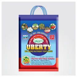 Uberty Micronutrient Powder