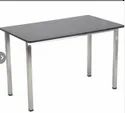 Canteen Table DCT 1037