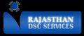 EDSC Solutions