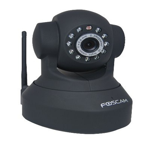 Surveillance System Varifocal Dome Camera Distributor
