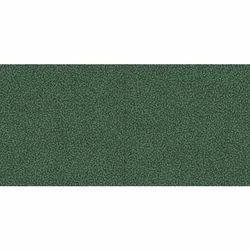 Fracas Green LVT Tiles