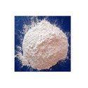 Gypsum Wall Putty Powder
