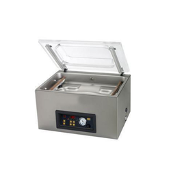 Vacuum Packing Machine- Table Top Model