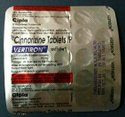 cinnarizine tablets IP