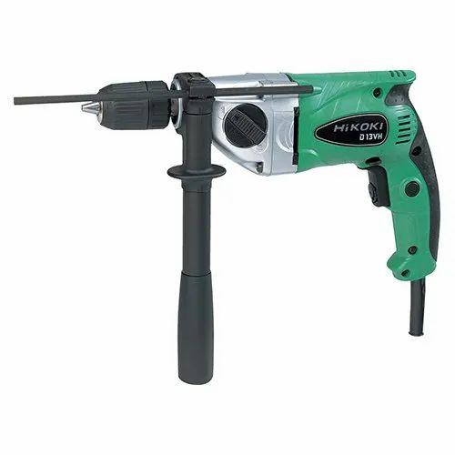 Drill (D13VH)