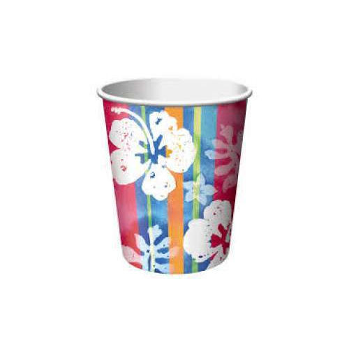 Disposable Item - Paper Cup Manufacturer from Chennai