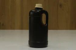 1L Reusable HDPE Bottle