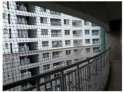 balcony nets