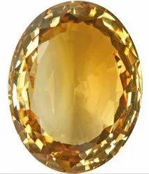 Natural Sunela Gemstone Unheated Gemstone