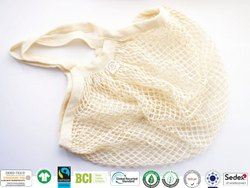 Sustainable Net Bag