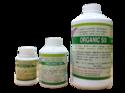 Organic Six