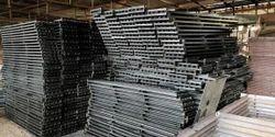 Mild Steel Chali