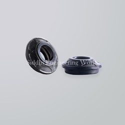 Belton Type rubber bellow Seal