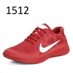 b10e6ccef8ab4 Nike Running Shoes in Agra