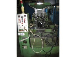 High Tensile Steel Flange Nut Tapping Shimazu M10 - M16