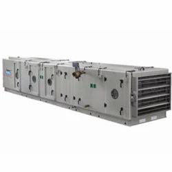 Industrial Air Handling Unit