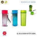 Sports Water Tumbler -GL-90