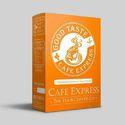Instant Masala Tea Premix - Cafe Express