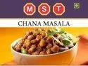 Mysore Trading Chana Masala, Packaging Type : Loose