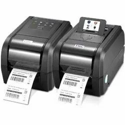 TSC TX200 Direct Desktop Thermal Printer
