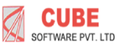 Cube Software Private Limited
