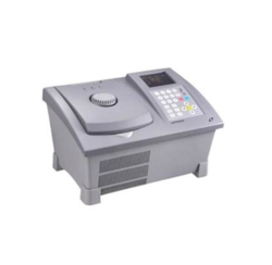 PCR Thermal Cycler LT 240