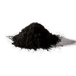 high count agarbatti charcoal Powder, For Incense Sticks