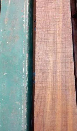 btc prețul lemnului în mumbai