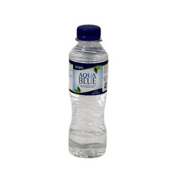 200 ML Packaged Mineral Water