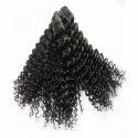 Curly Virgin Hair Extensions