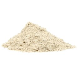 White Pepper Powder, Packaging Size: 5, 10 and 25 KG