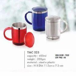 Best Price India In At Mug Thermo kXZOPTiu