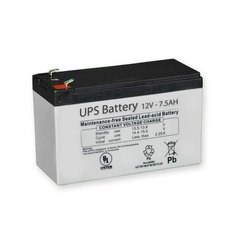 Lead Acid Battery Amaron UPS Battery, 12v, For Ups, Inverter