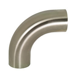 Steel Railing Elbow