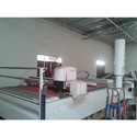 Lectra Cutter