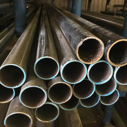 ASTM A139 Gr A Pipe