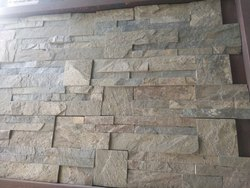 Granite Tiles In Hyderabad Telangana Get Latest Price