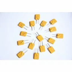 Poly Fuse / PPTC Resettable Fuse 33 Volts - RTEF120 / RTEF135 / RTEF190