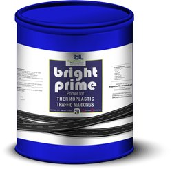 Thermoplastic Traffic Markings Primer